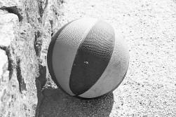 ball-1270395_1280